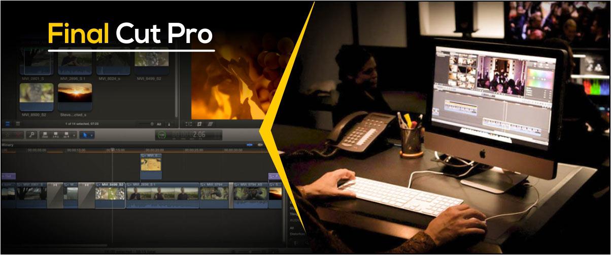 Video Editor Jobs in Hyderabad Secunderabad - 32 Video ...
